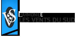 Harmonie Les Vents du Sud
