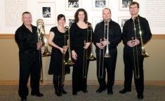 10 ans – Trombone