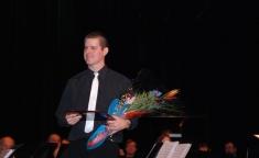 Concert Chapeau – Photo 5 (16 Mars 2014)
